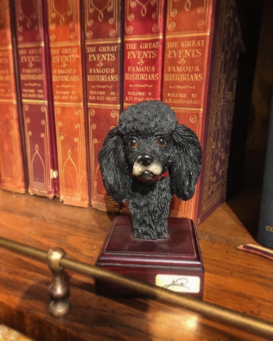 it-took-a-lot-of-willpower-to-not-purchase-this-creepy-thing-haha-creepy-overpriced-poodle-bust-sculpture-art-at-some-wild-vintage--antiques-commune-out-in-santabarbara-i-do-regret-passing-up-on-some-awesome-silver-assorted-ivy-league-troph_23668.jpg