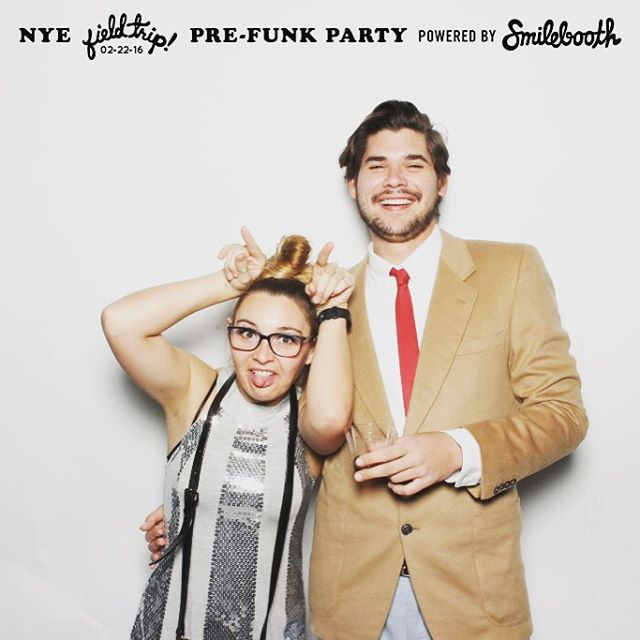 seems-about-right-im-a-goob-pftnye-hooray-for-yeahfieldtrip-yeahfieldtrip-and-whitneykentchamberlin-and-co-for-throwing-this-thang-for-us-all-happynewyear--smilebooth-yay_24073287946_o.jpg