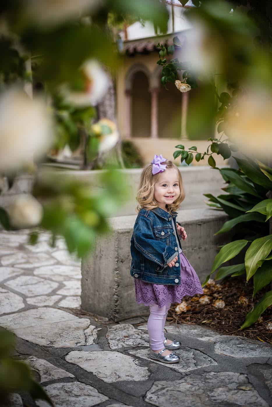 sMiss-Emma-and-Family---2-Years---Jan-2016-18.jpg