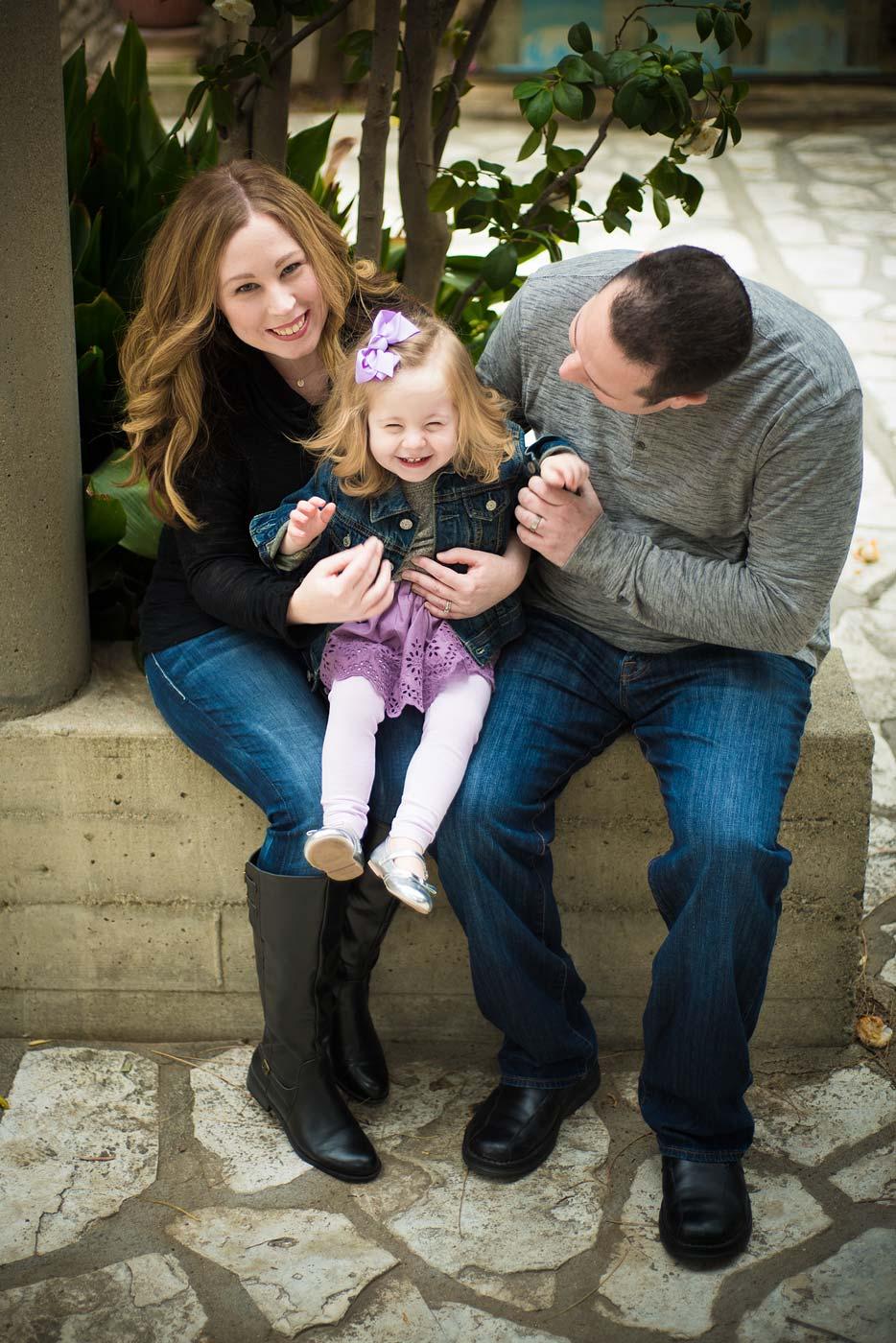 sMiss-Emma-and-Family---2-Years---Jan-2016-26.jpg