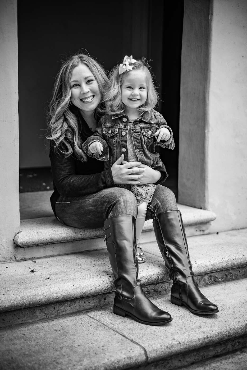sMiss-Emma-and-Family---2-Years---Jan-2016-43.jpg