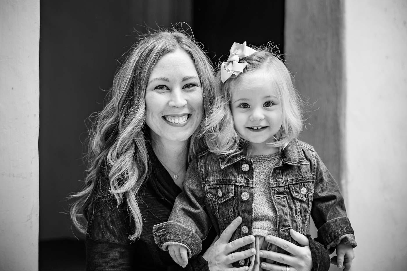 sMiss-Emma-and-Family---2-Years---Jan-2016-45.jpg