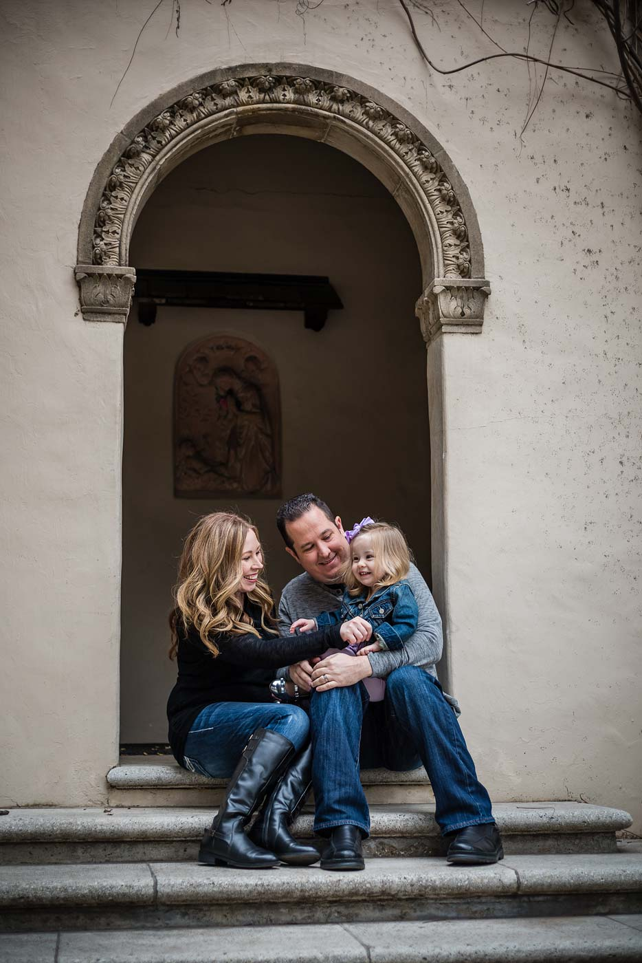 sMiss-Emma-and-Family---2-Years---Jan-2016-47.jpg
