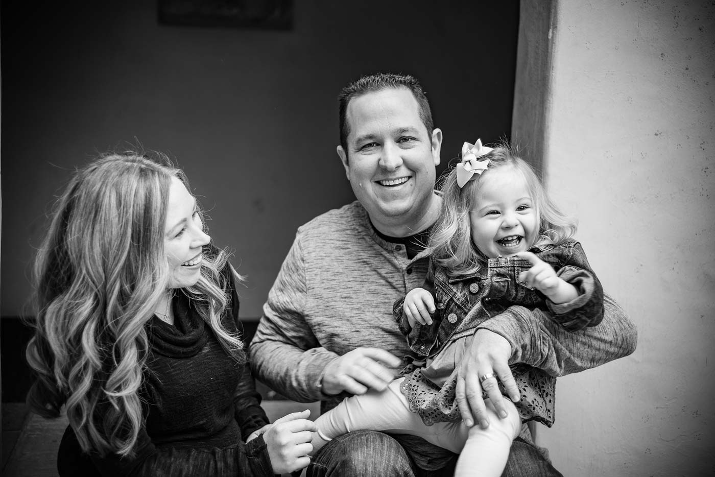 sMiss-Emma-and-Family---2-Years---Jan-2016-52.jpg