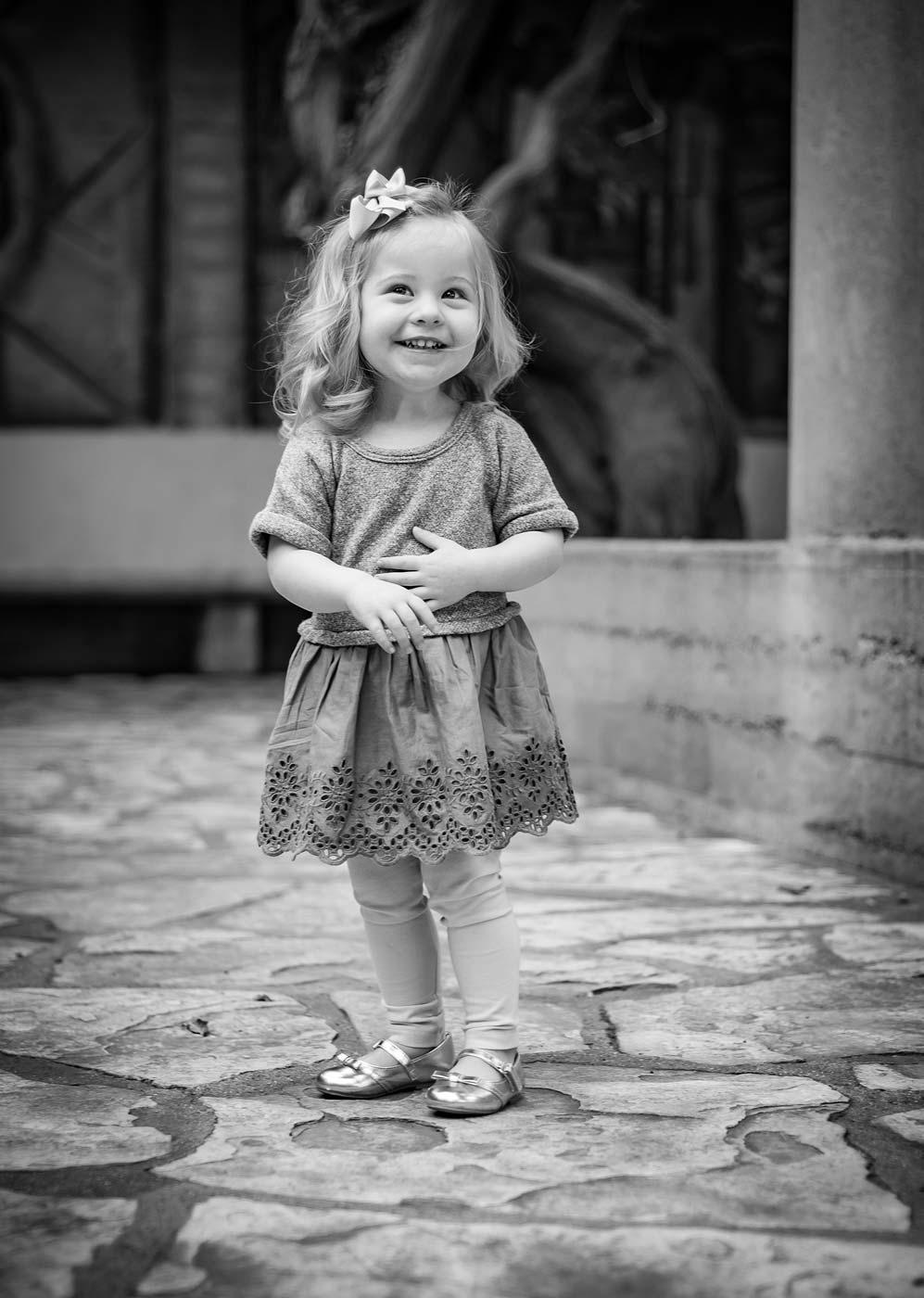sMiss-Emma-and-Family---2-Years---Jan-2016-66.jpg