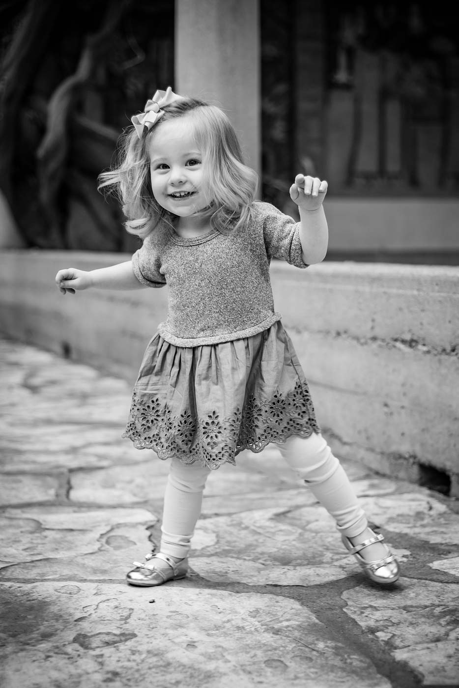 sMiss-Emma-and-Family---2-Years---Jan-2016-70.jpg