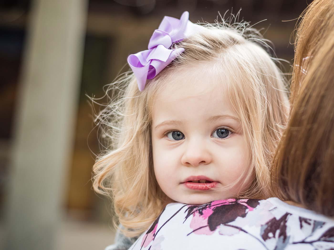 sMiss-Emma-and-Family---2-Years---Jan-2016-99.jpg