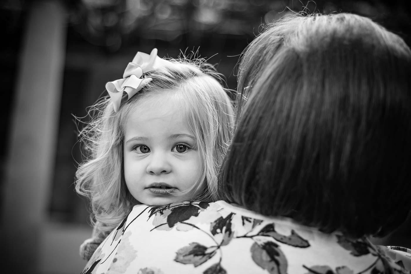 sMiss-Emma-and-Family---2-Years---Jan-2016-100.jpg