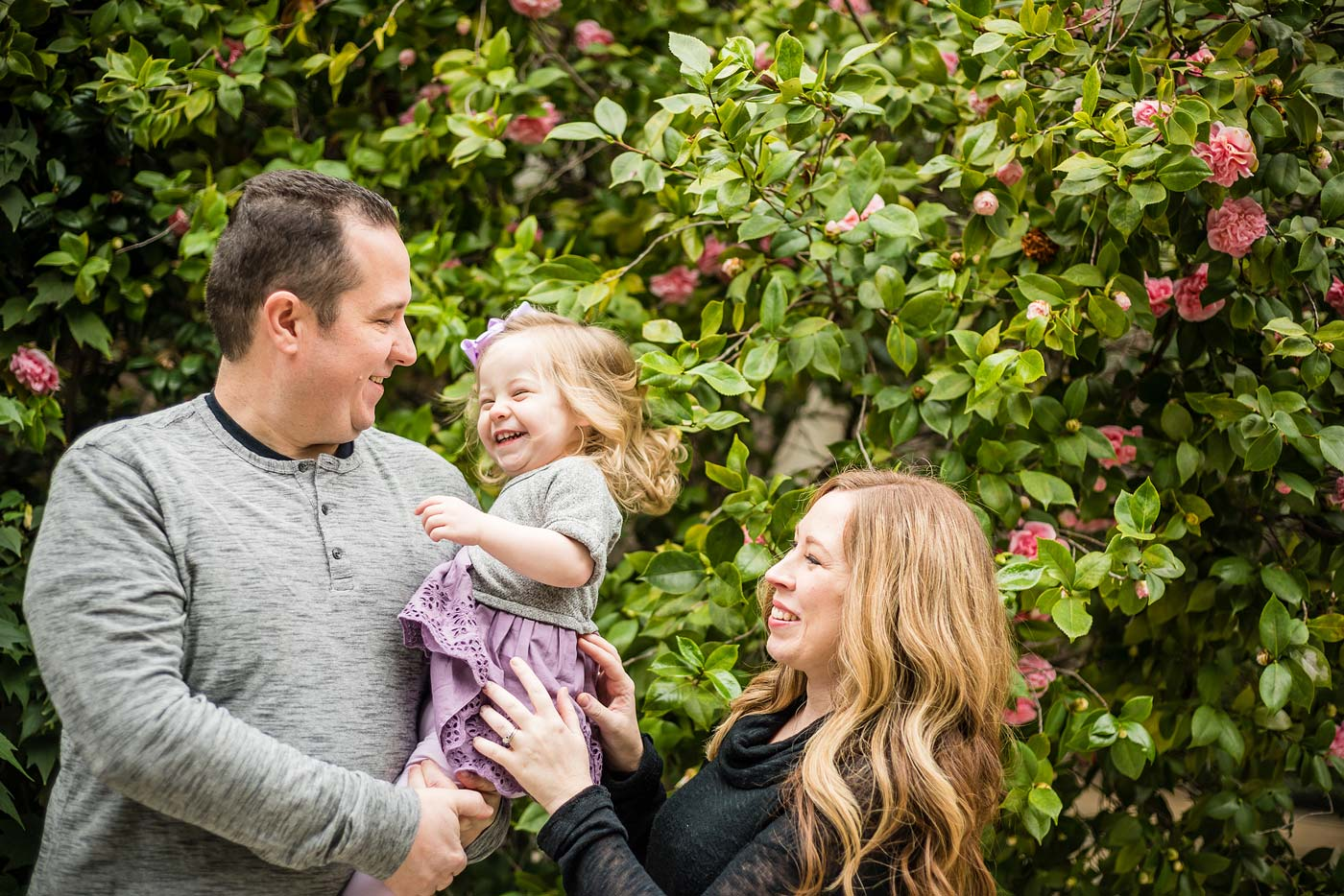 sMiss-Emma-and-Family---2-Years---Jan-2016-110.jpg