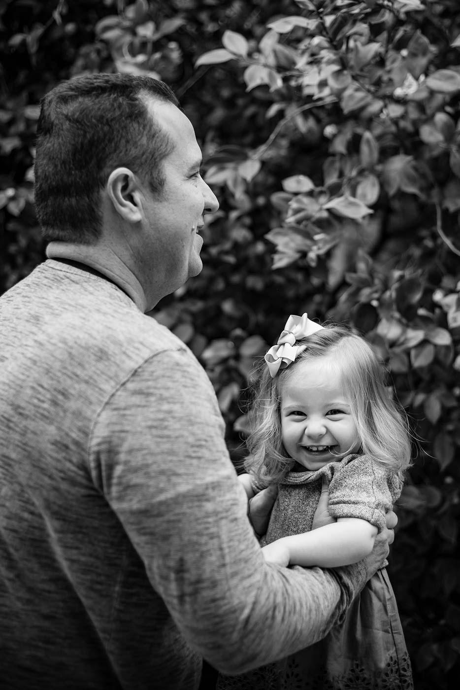 sMiss-Emma-and-Family---2-Years---Jan-2016-117.jpg