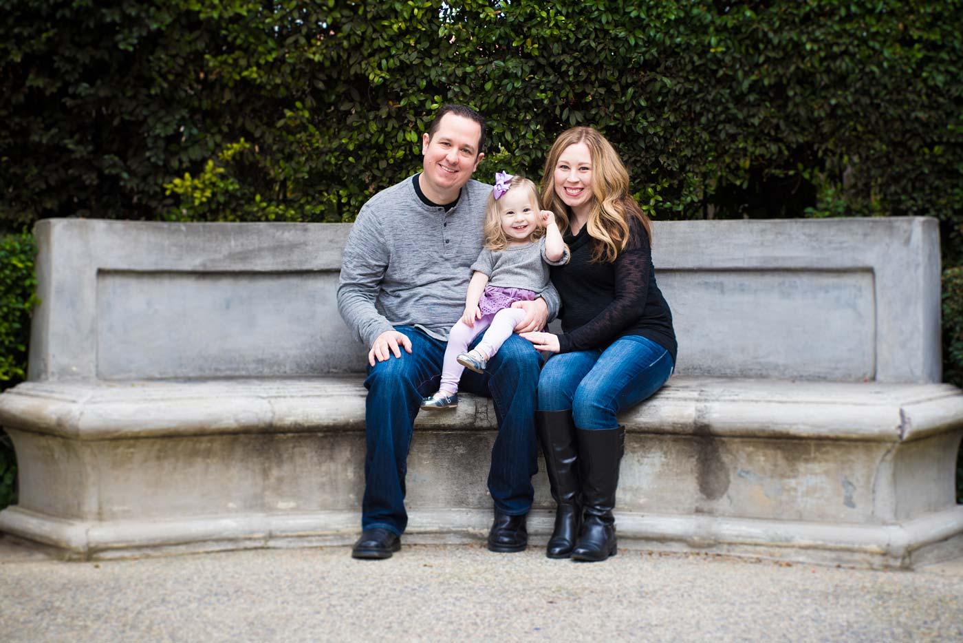 sMiss-Emma-and-Family---2-Years---Jan-2016-130.jpg