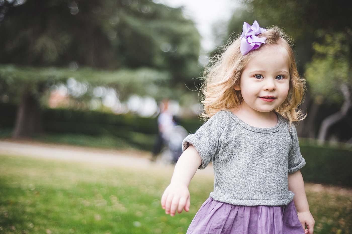 sMiss-Emma-and-Family---2-Years---Jan-2016-151.jpg