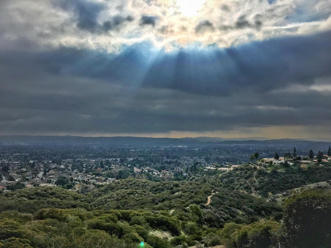 when-the-sun-reaches-his-fingers-though-the-moody-clouds-to-tickle-the-earth-hiking-sky-trailrunning-gooutside-gorgeous-24366_24323223149_o.jpg