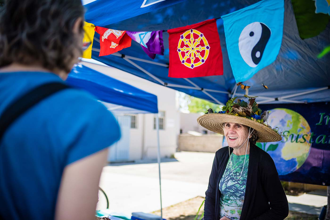sClaremont-Earth-Day-2016-59.jpg