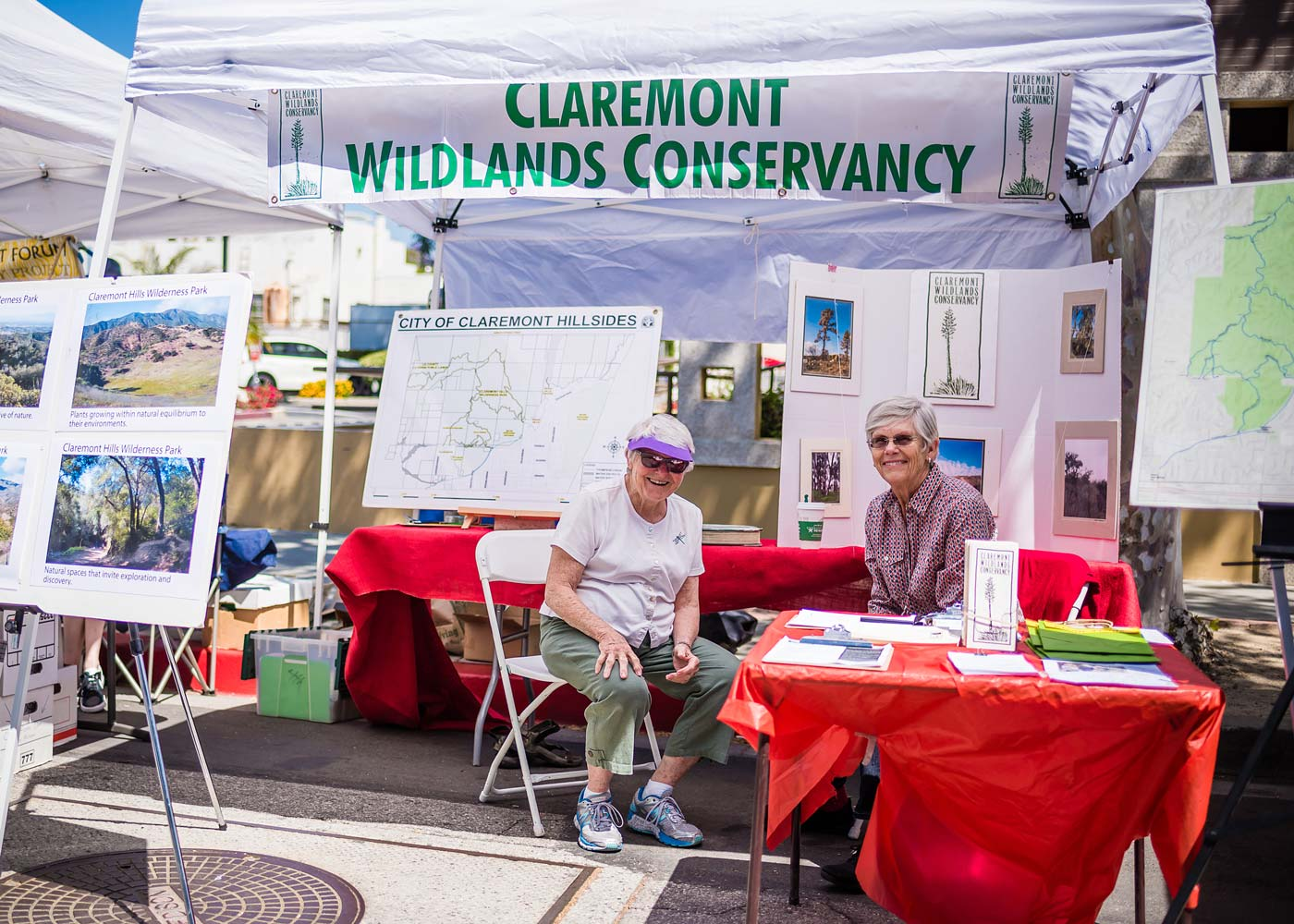 sClaremont-Earth-Day-2016-62.jpg