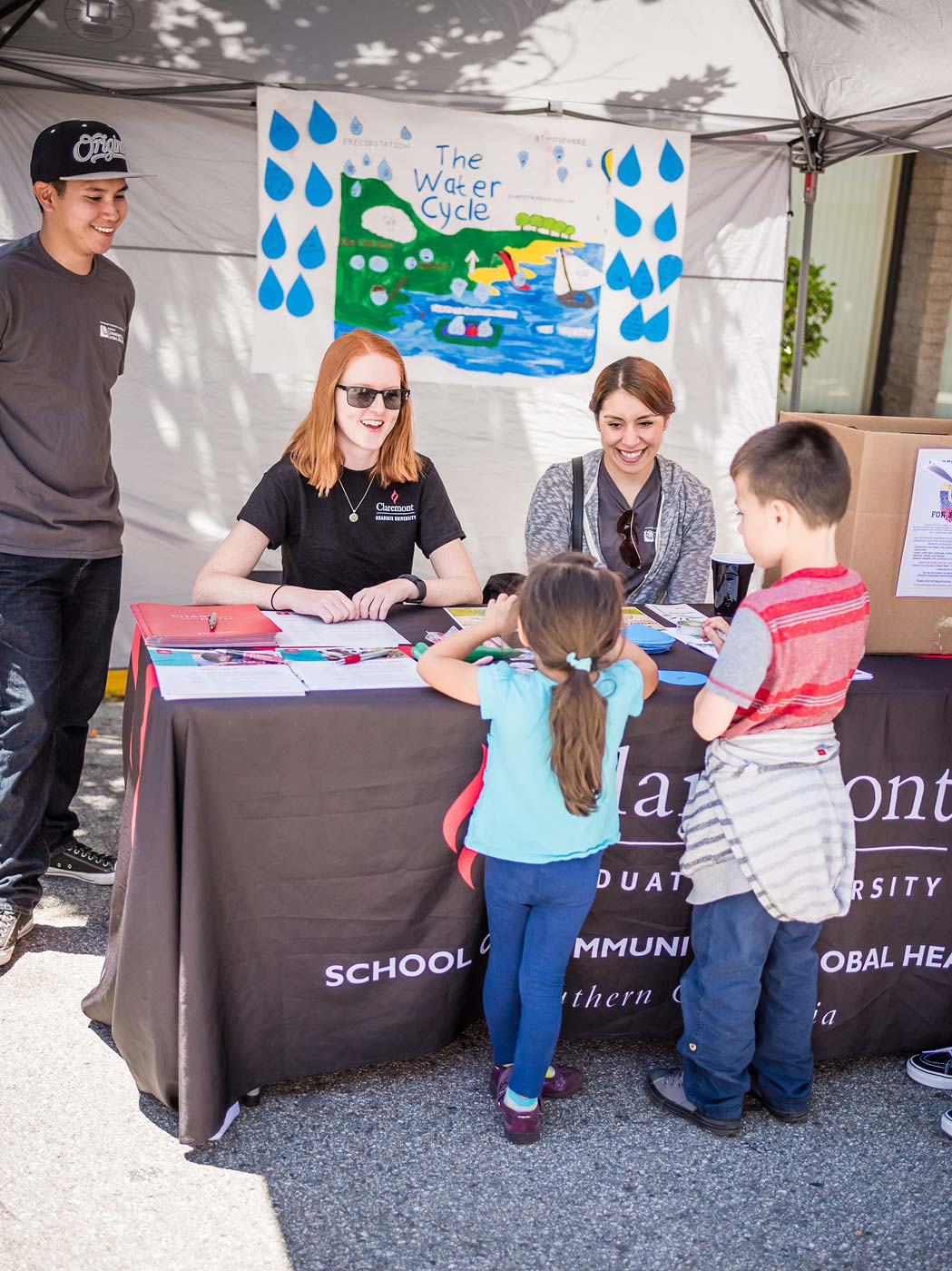 sClaremont-Earth-Day-2016-88.jpg