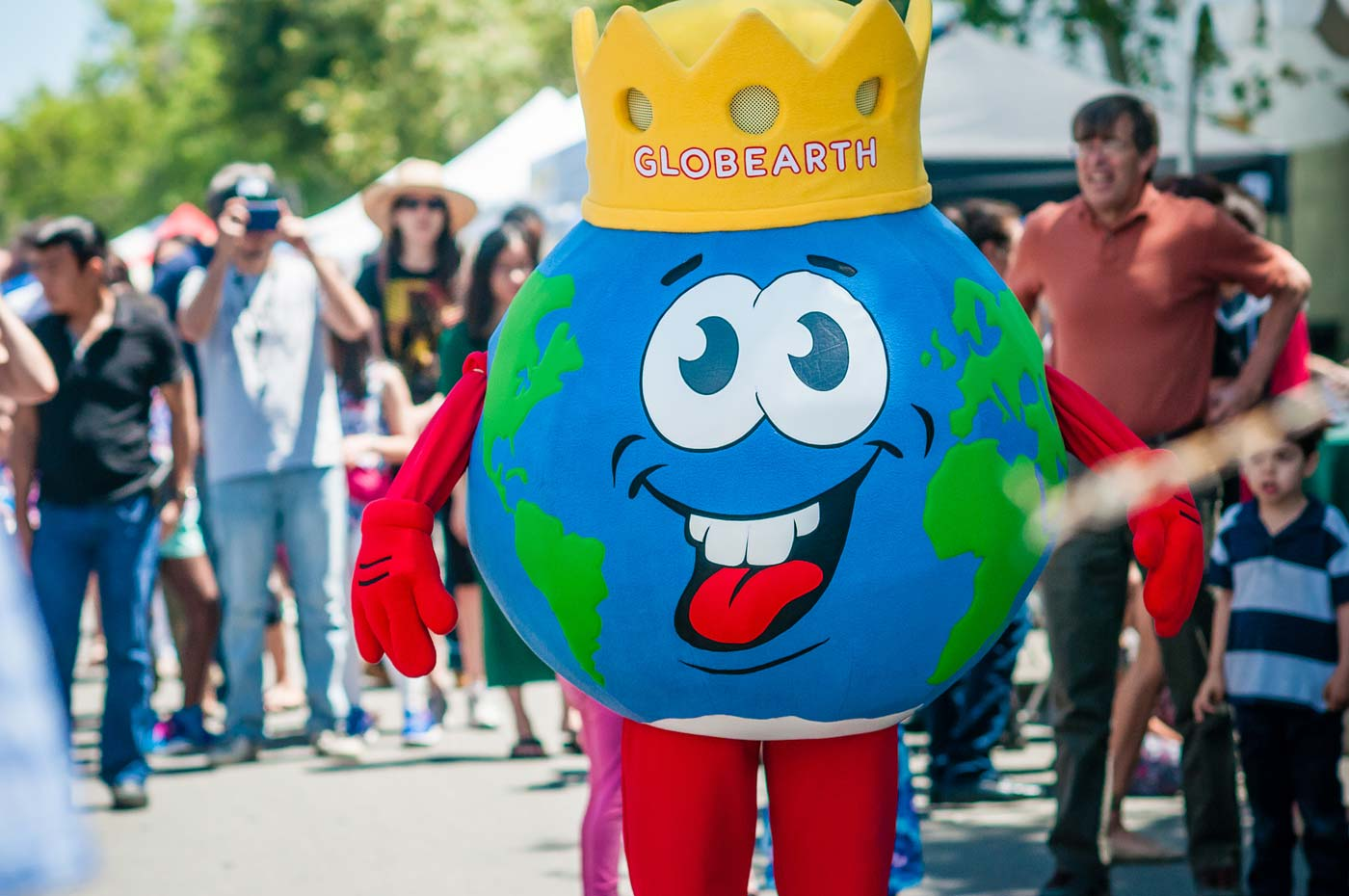 sClaremont-Earth-Day-2016-296.jpg