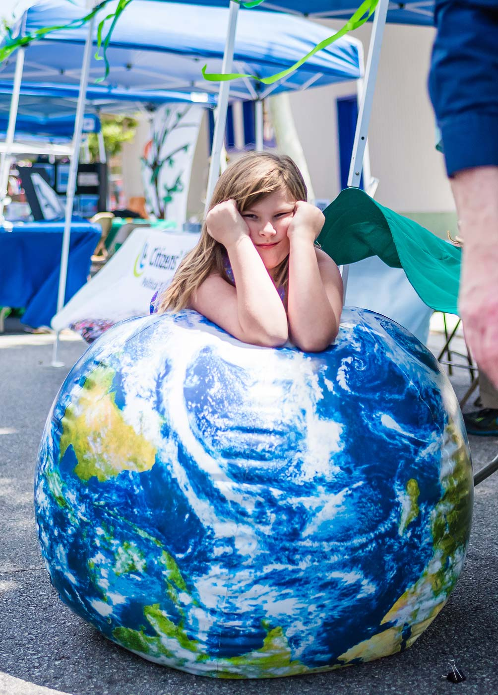 sClaremont-Earth-Day-2016-413.jpg