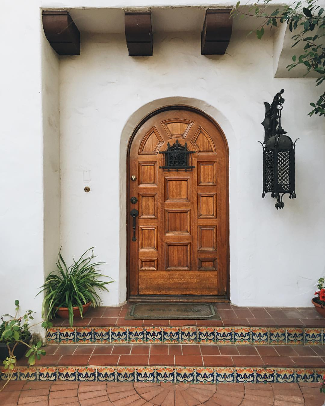 when-youre-scouting-for-a-wedding-styledshoot-and-you-want-to-take-the-door-and-tiles-and-stairs-home--123366---vsco-dreamchapel-the_dream_chapel-spanish-architecture-gorgeous-cantwaittoshootagainhere-wroughtiron-wood_27465371475_o.jpg