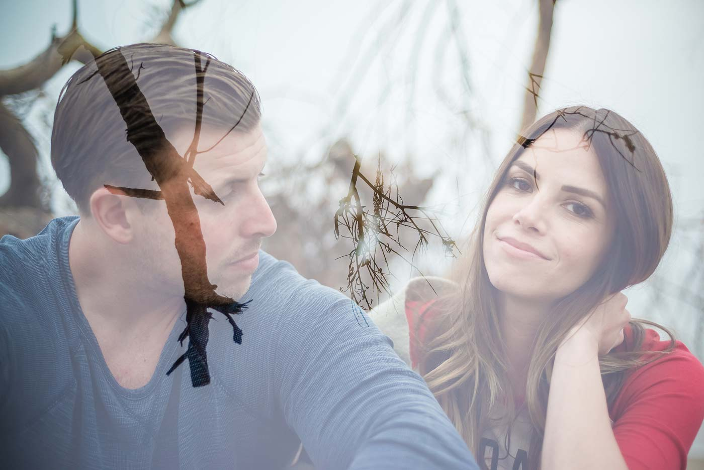 sMalibu-Date-with-Tiffany-and-Nate-412.jpg