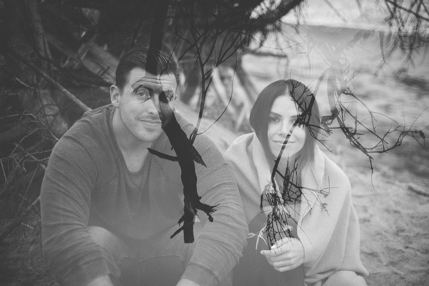 sMalibu-Date-with-Tiffany-and-Nate-413.jpg