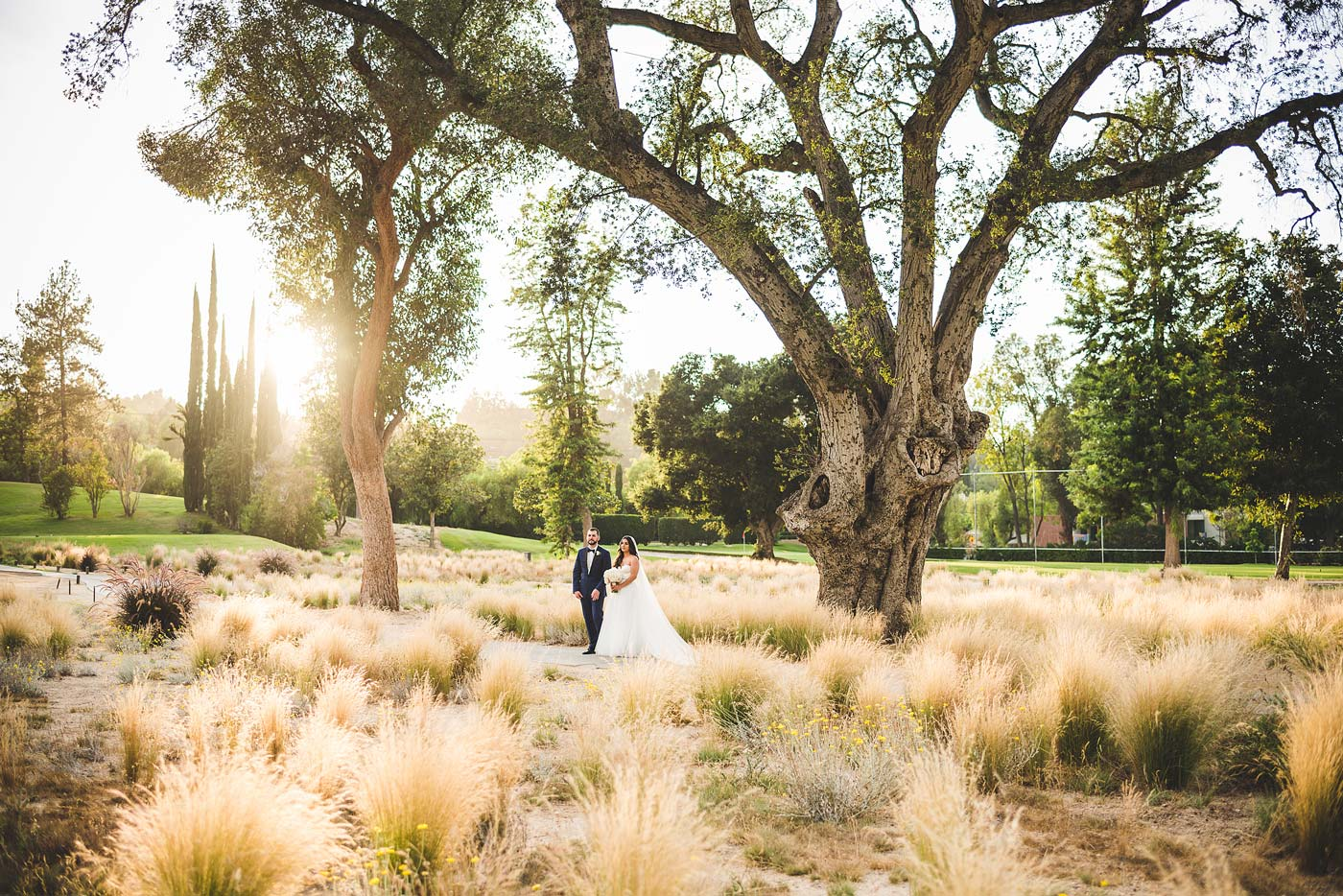 sTehra+James---Woodland-Hills-CC-392.jpg