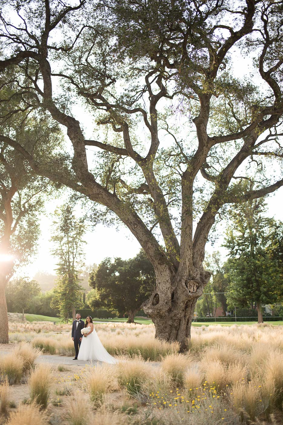 sTehra+James---Woodland-Hills-CC-394.jpg