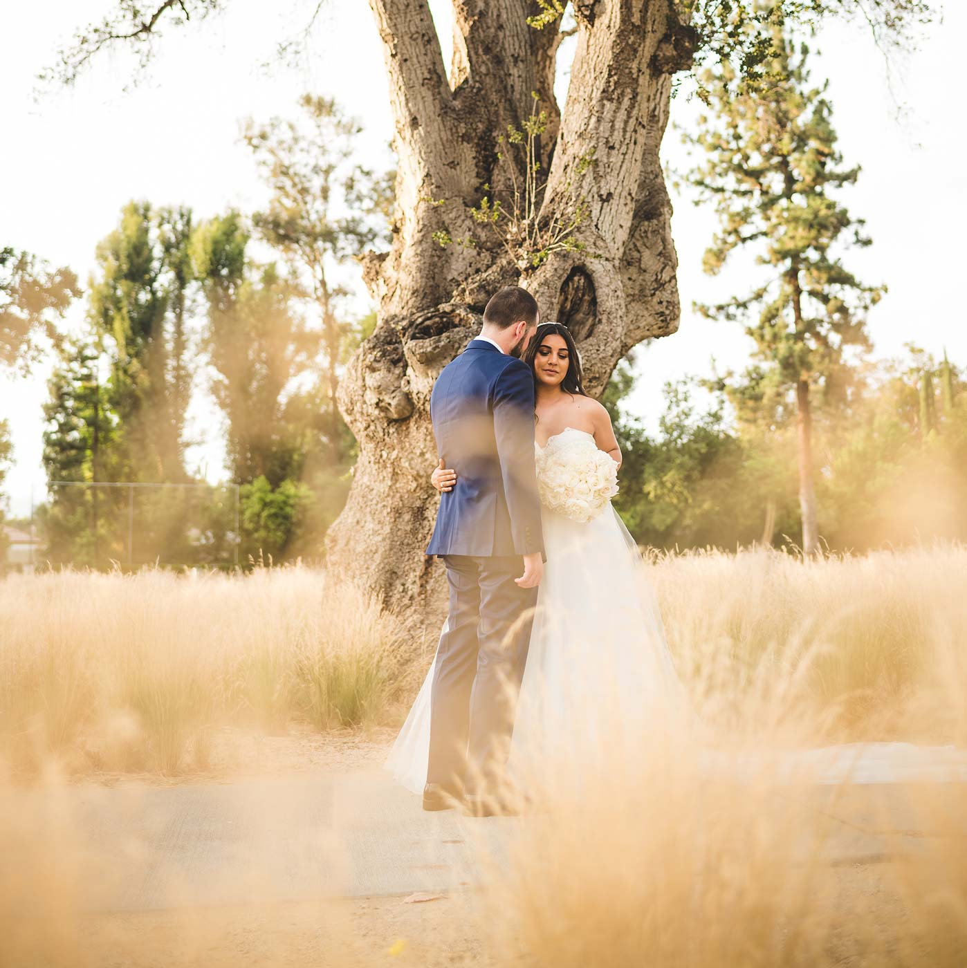 sTehra+James---Woodland-Hills-CC-405.jpg