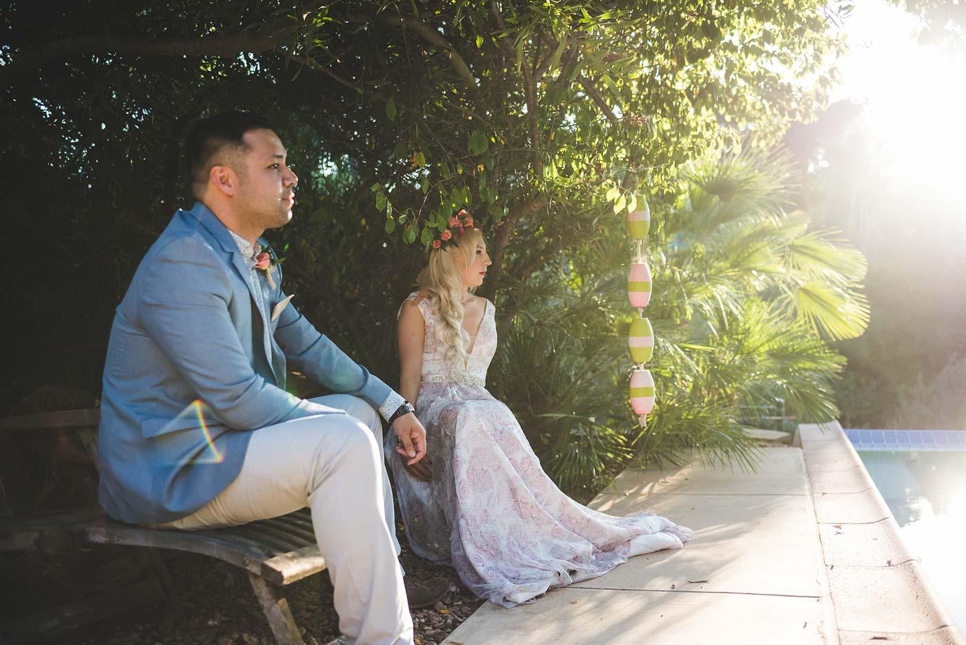sLacey-+-Tim---08-06-16---San-Diego-273.jpg