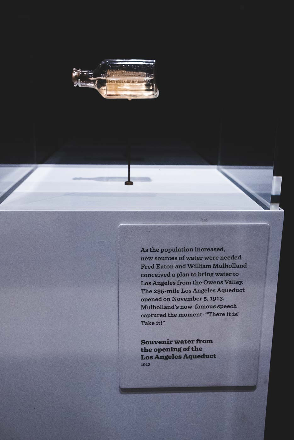 sNatural-History-Museum---Feb-2017-35.jpg