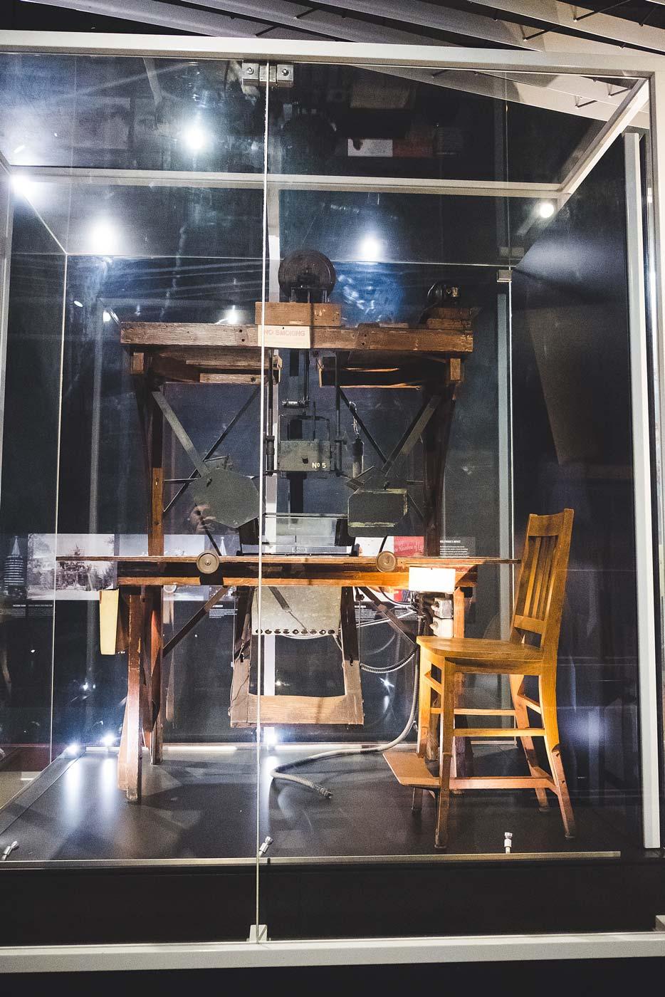 sNatural-History-Museum---Feb-2017-44.jpg