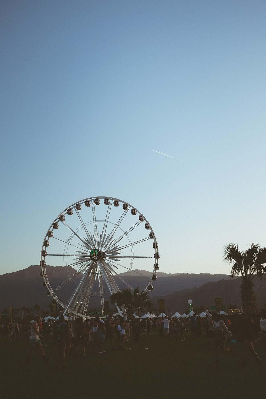 sCoachella-2017---Weekend-1-88.jpg