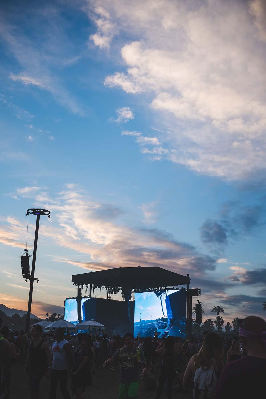 sCoachella-2017---Weekend-1-180.jpg