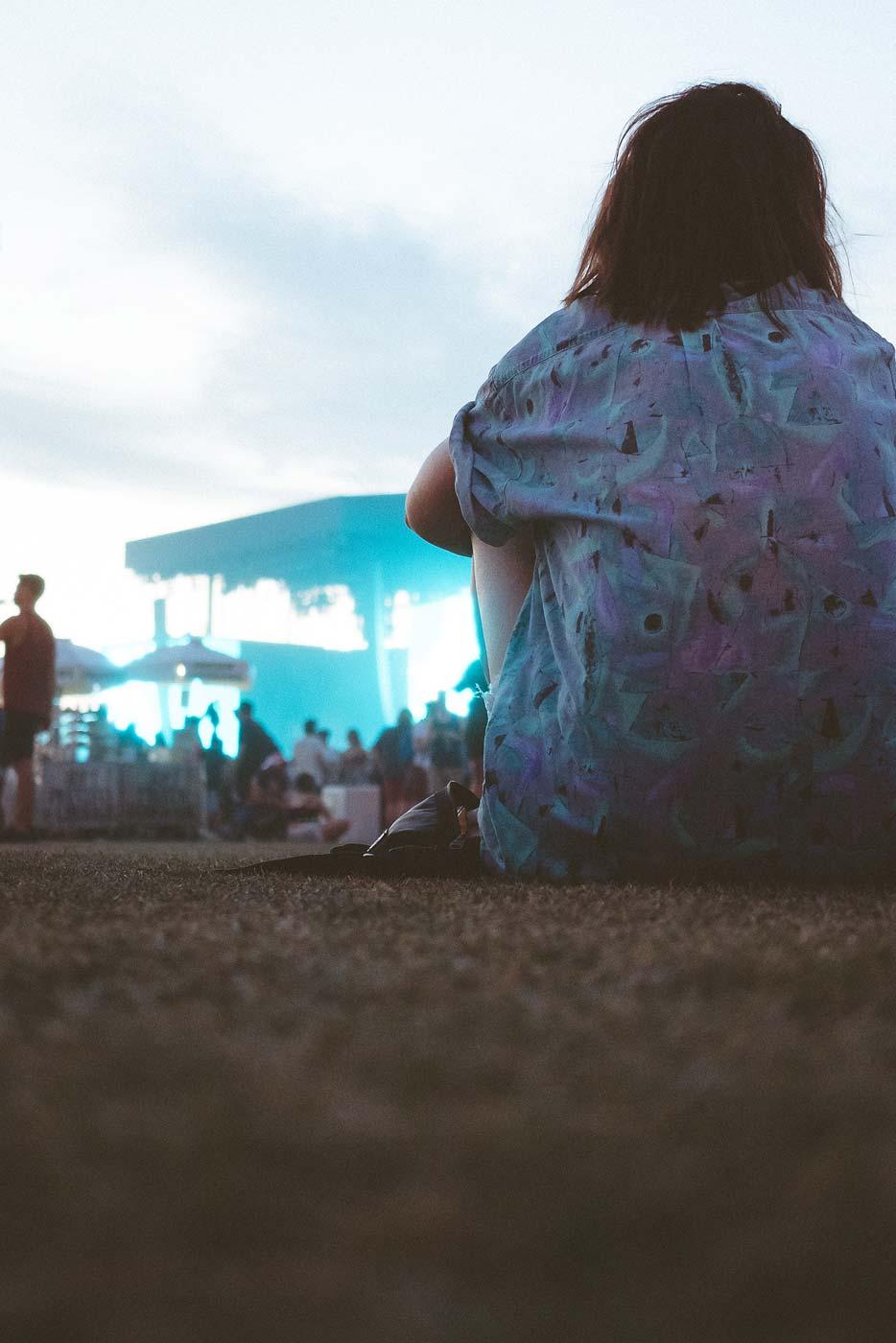 sCoachella-2017---Weekend-1-182.jpg