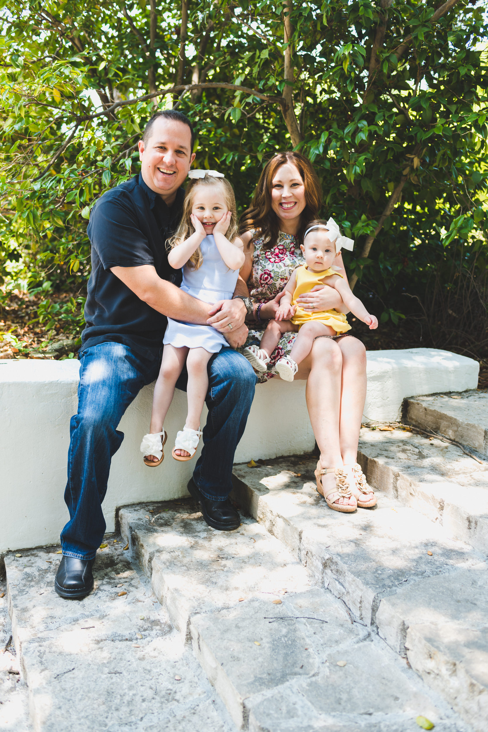 sFamily Session with Haylee, Emma, Meechelle, and Bryan-7.jpg