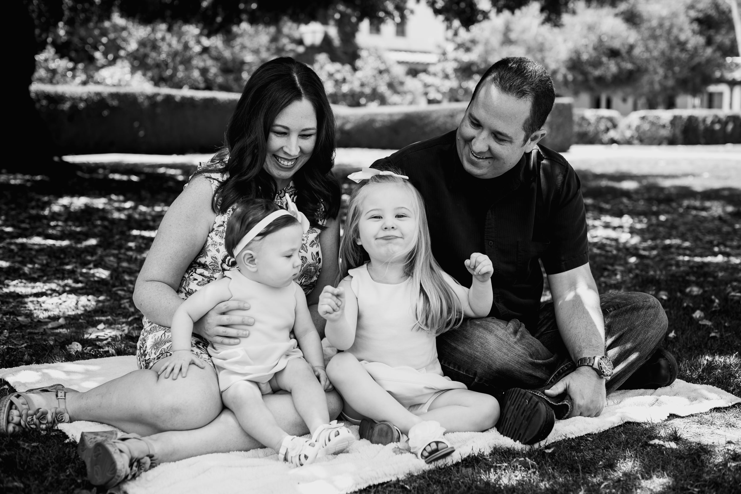 sFamily Session with Haylee, Emma, Meechelle, and Bryan-34.jpg
