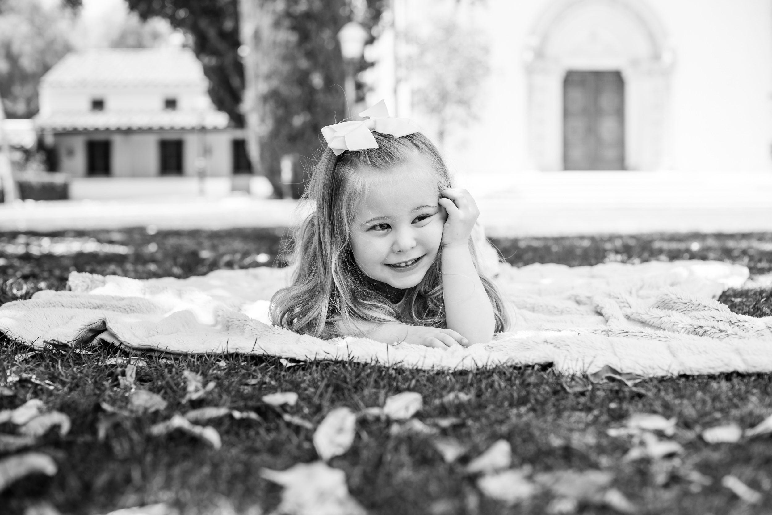 sFamily Session with Haylee, Emma, Meechelle, and Bryan-75.jpg