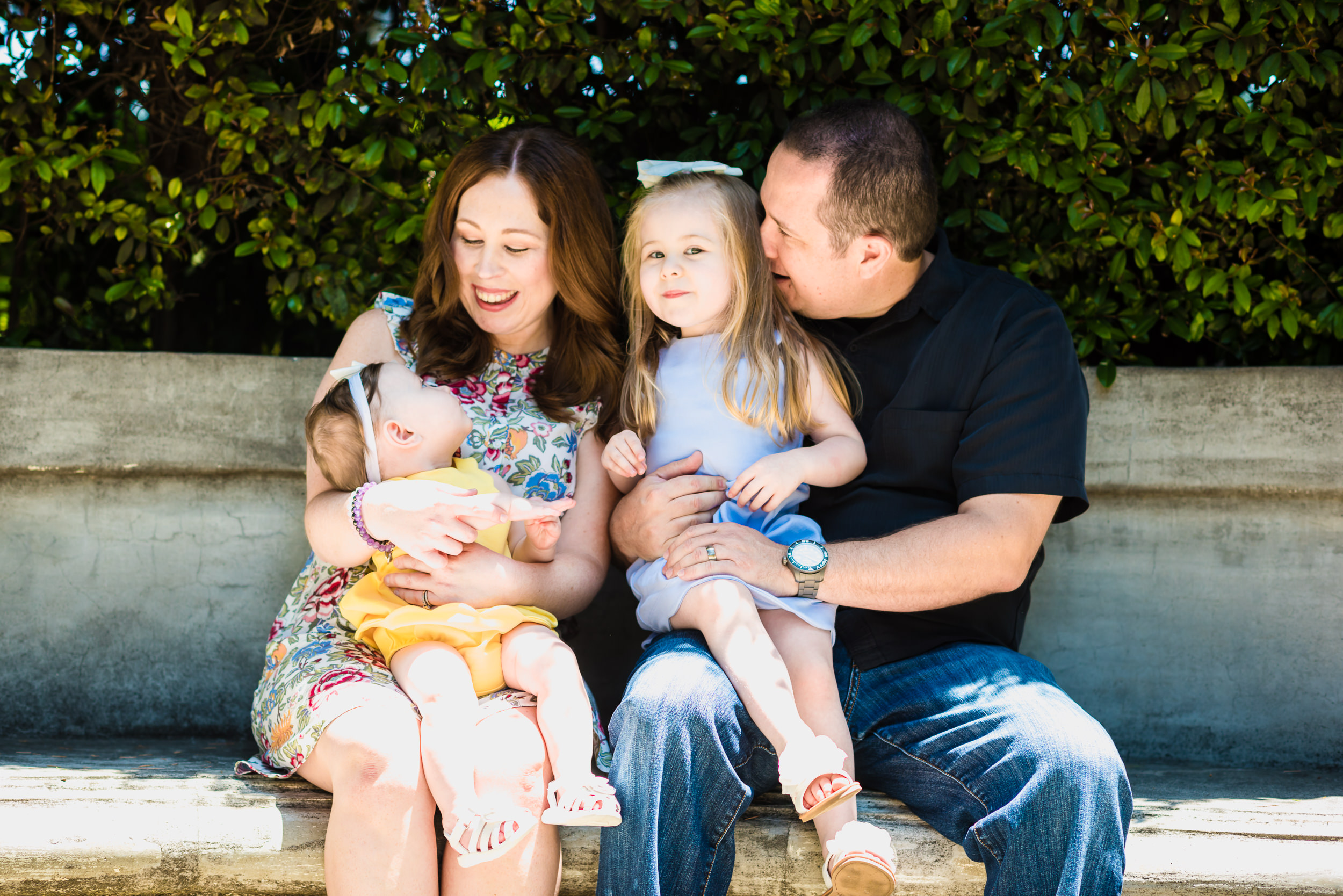 sFamily Session with Haylee, Emma, Meechelle, and Bryan-98.jpg