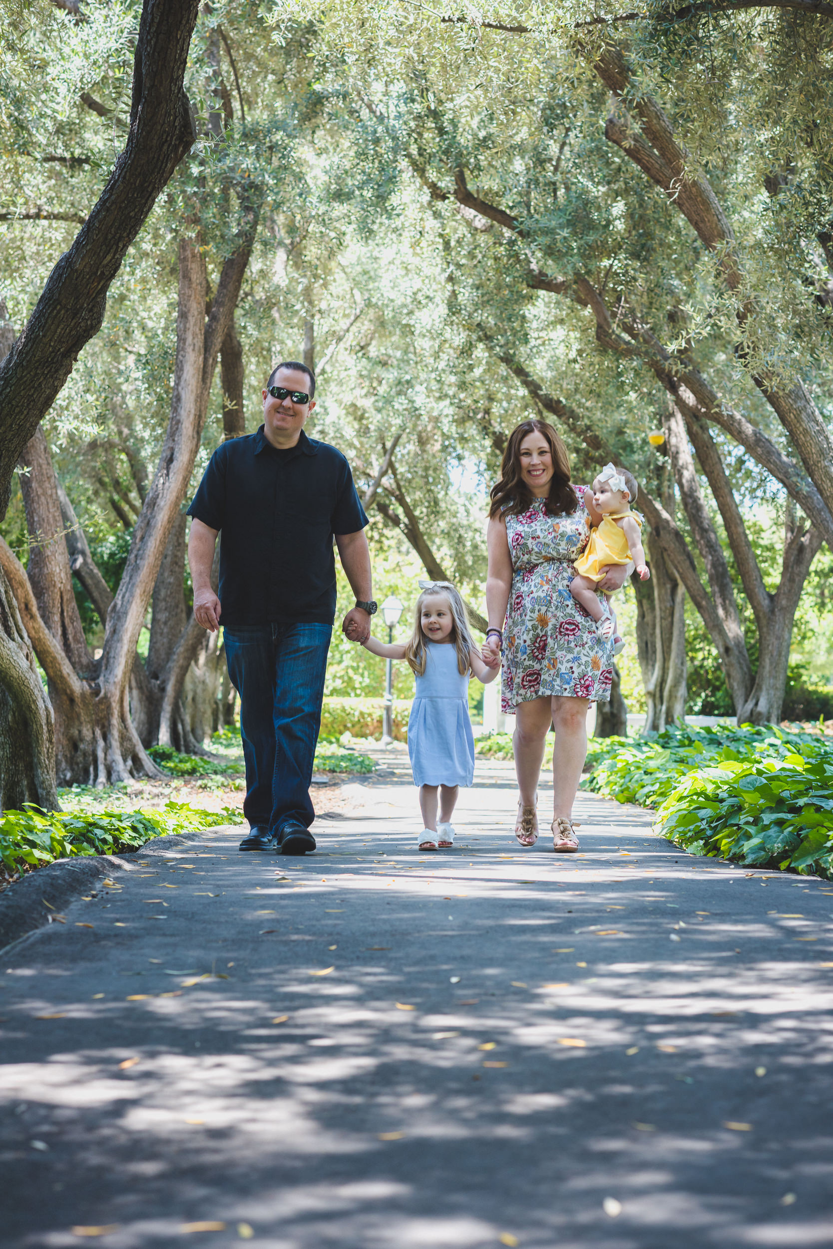 sFamily Session with Haylee, Emma, Meechelle, and Bryan-108.jpg
