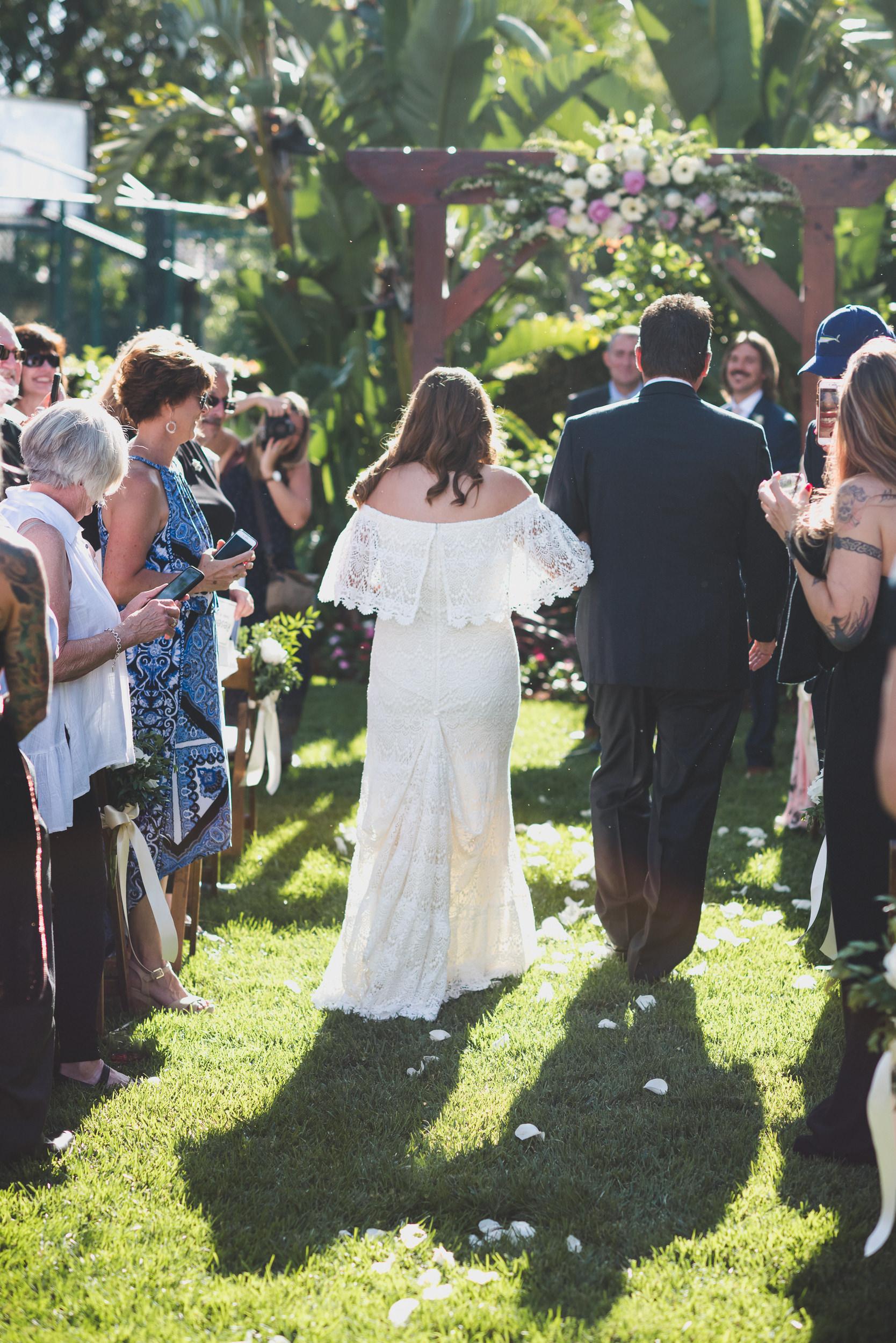 sKatie + Brandon - 06 Ceremony-15.jpg