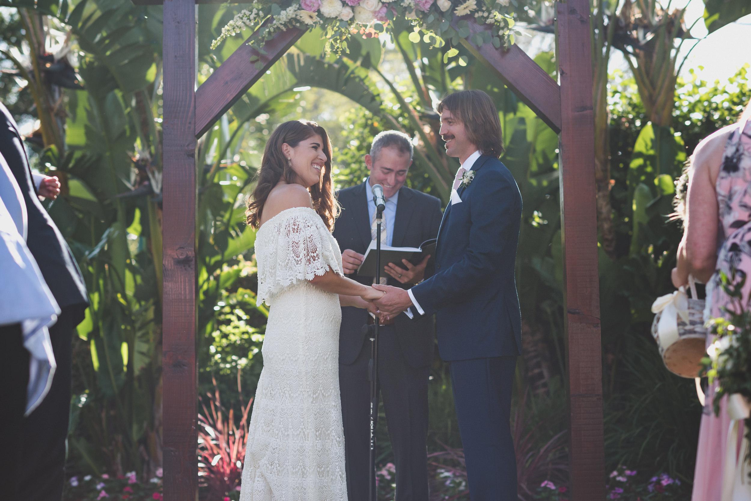 sKatie + Brandon - 06 Ceremony-22.jpg