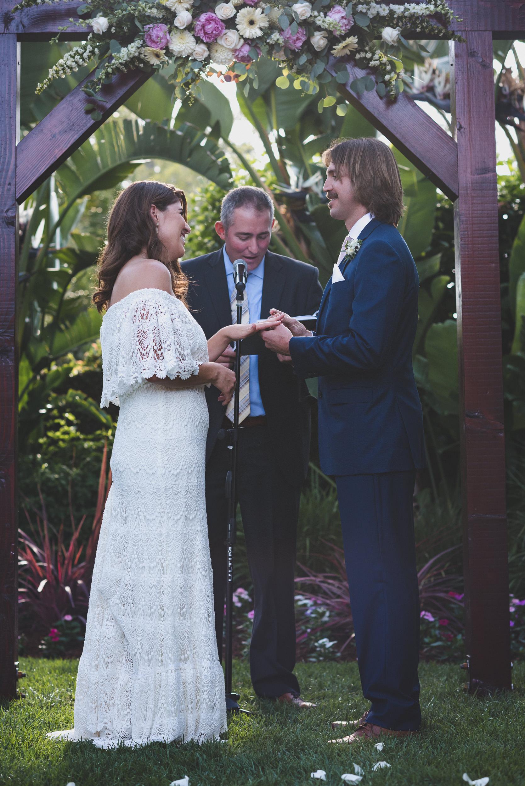 sKatie + Brandon - 06 Ceremony-43.jpg