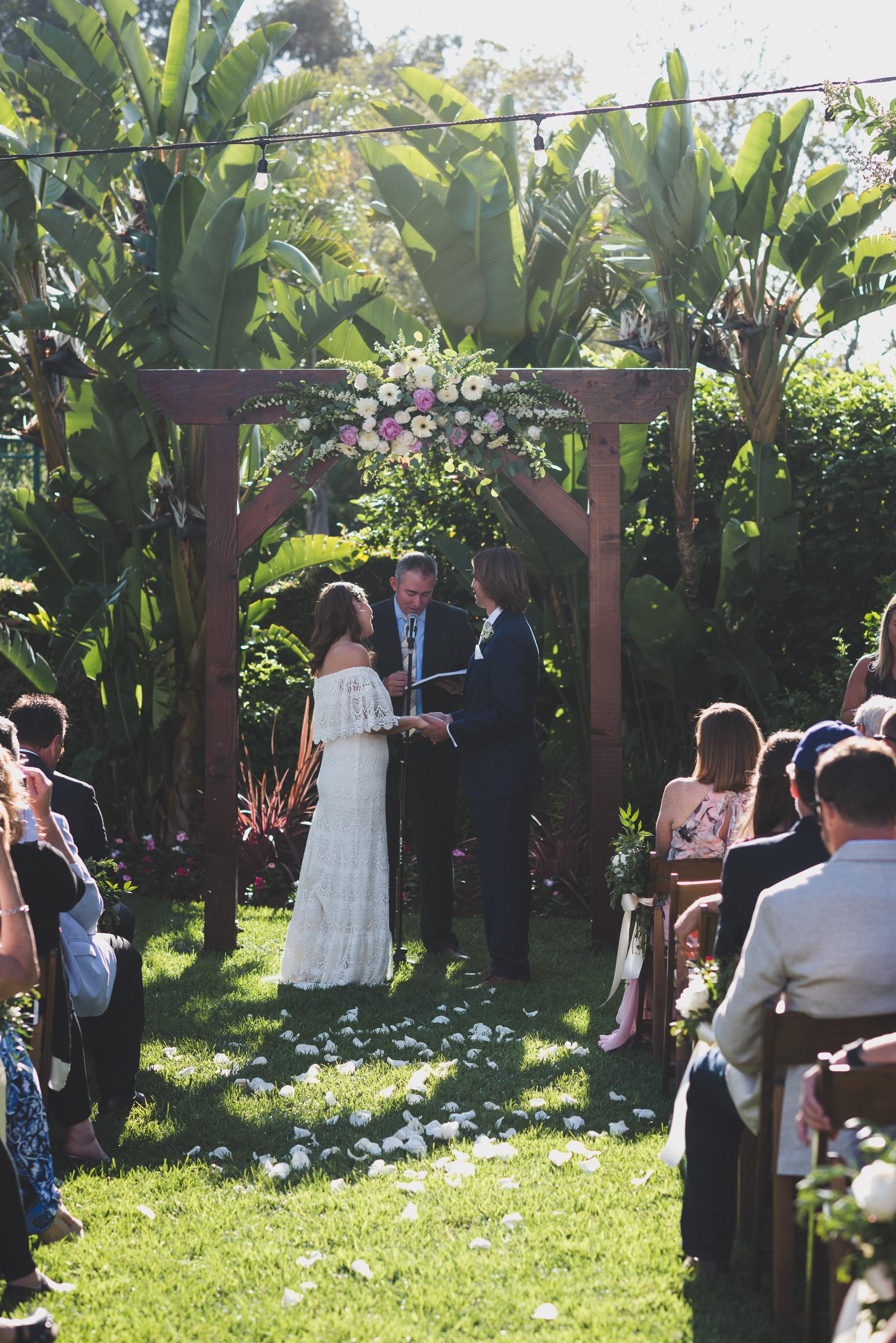 sKatie + Brandon - 06 Ceremony-37.jpg