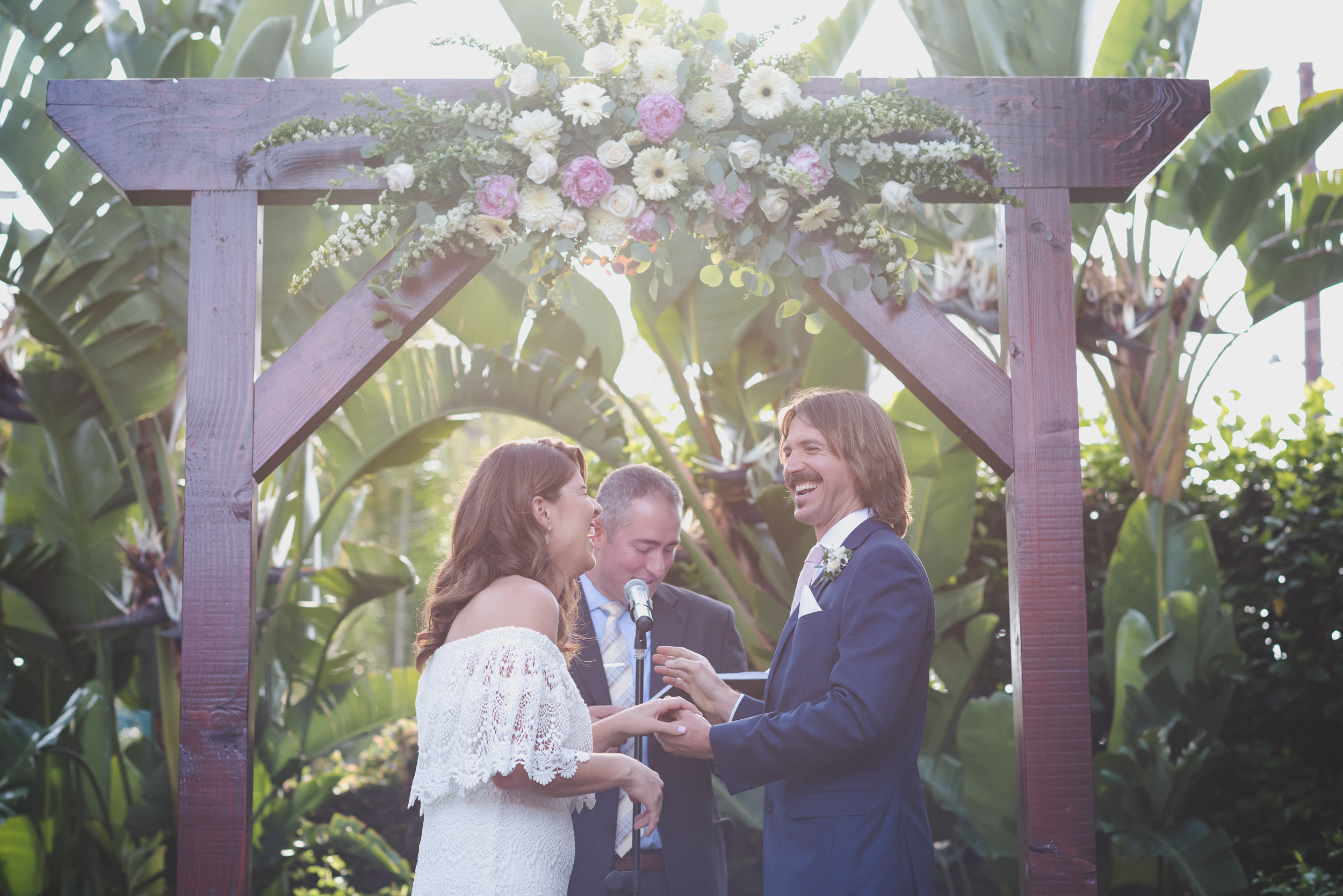sKatie + Brandon - 06 Ceremony-48.jpg
