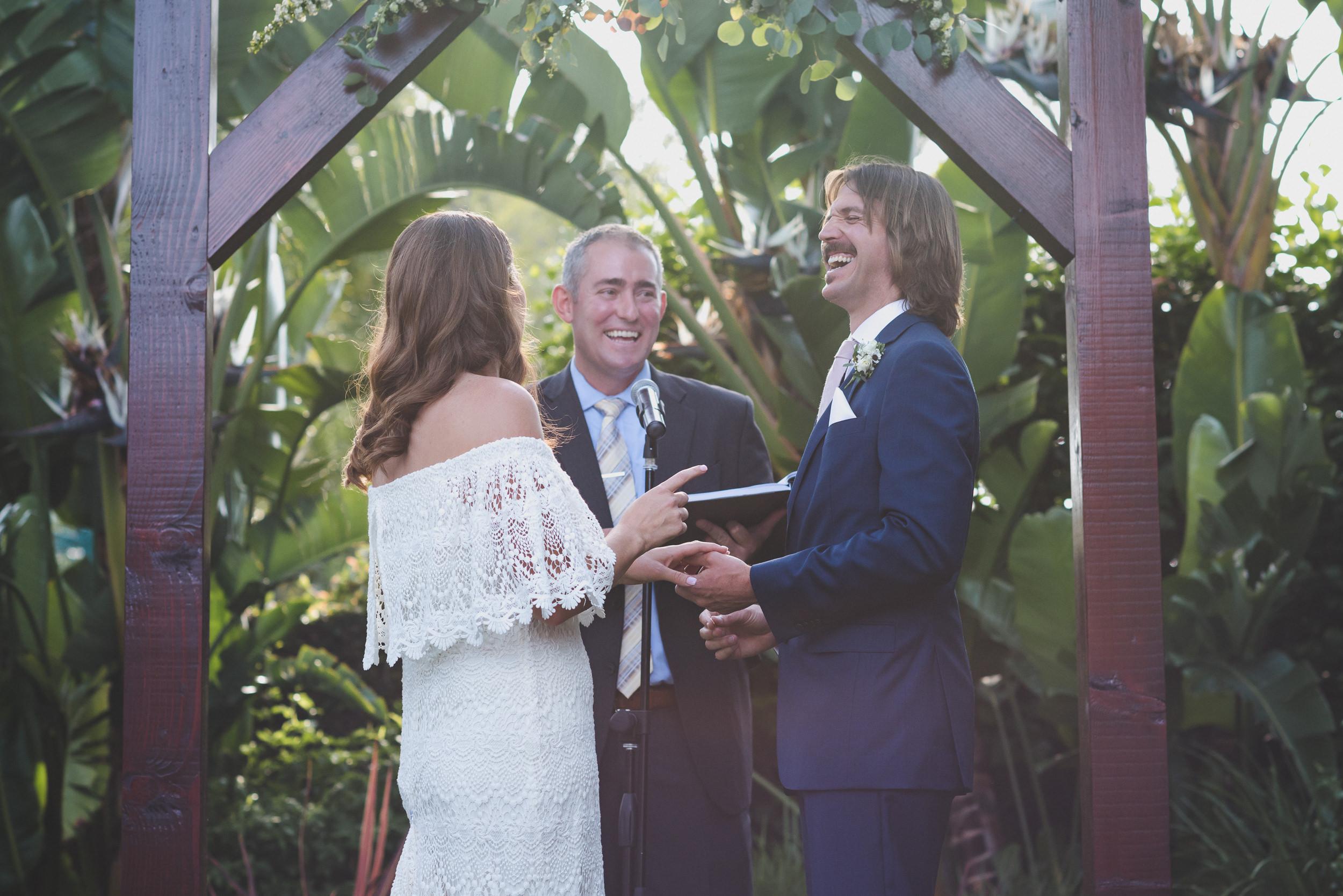 sKatie + Brandon - 06 Ceremony-52.jpg