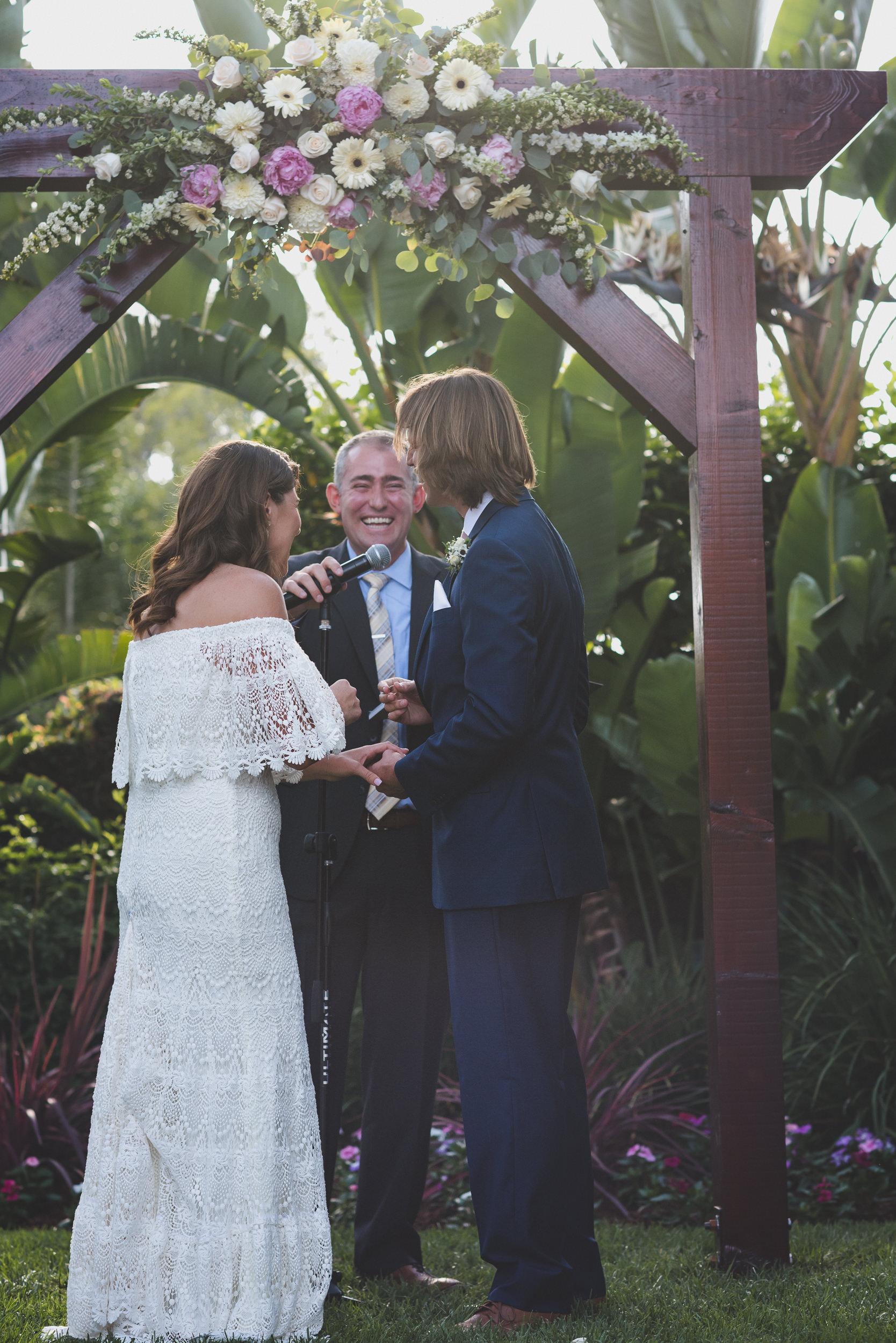 sKatie + Brandon - 06 Ceremony-57.jpg