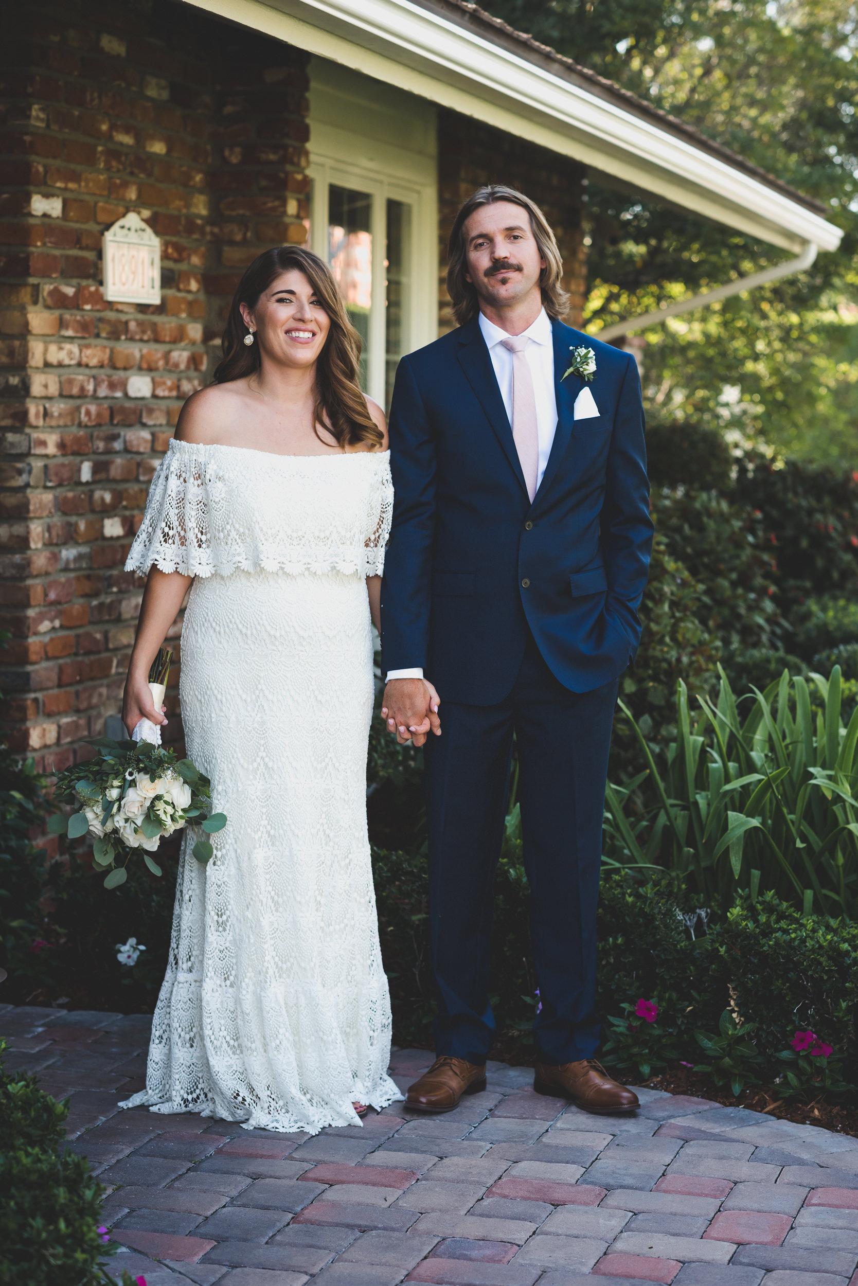 sKatie + Brandon - 07 Bridal Portraits-1.jpg