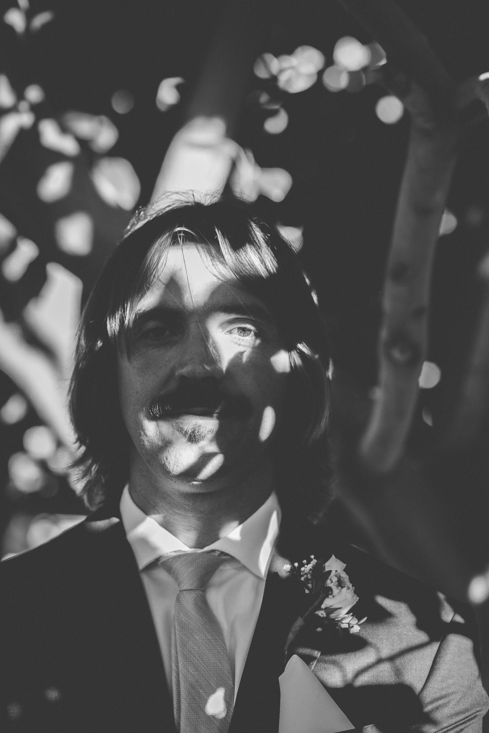 sKatie + Brandon - 07 Bridal Portraits-68.jpg