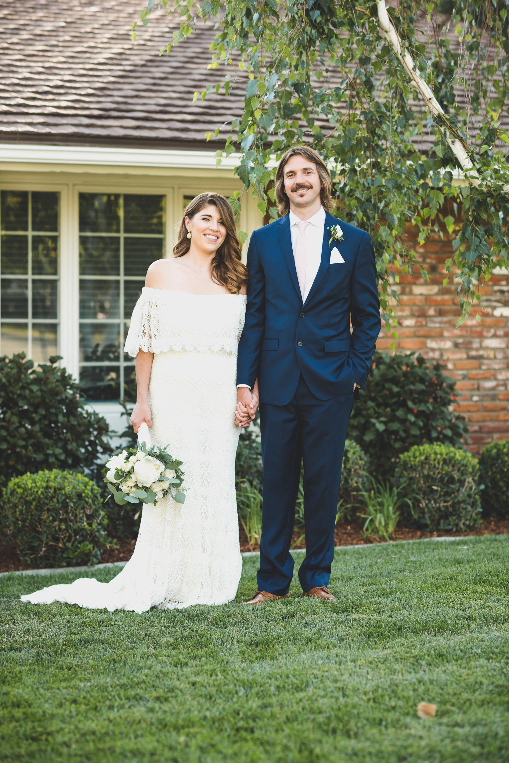 sKatie + Brandon - 07 Bridal Portraits-73.jpg