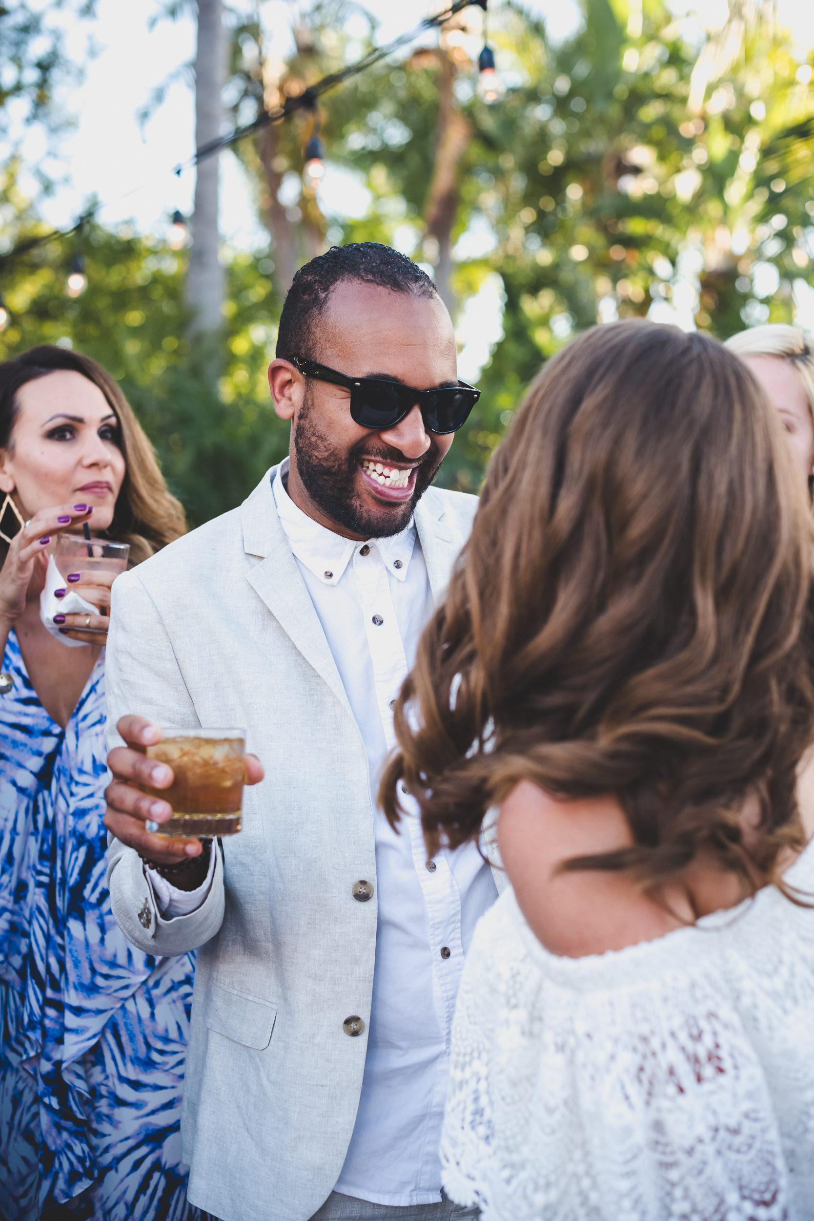 sKatie + Brandon - 08 Cocktail Hour-41.jpg